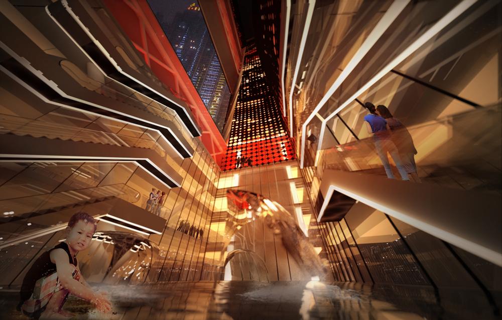 commercial-atrium-copy.jpg