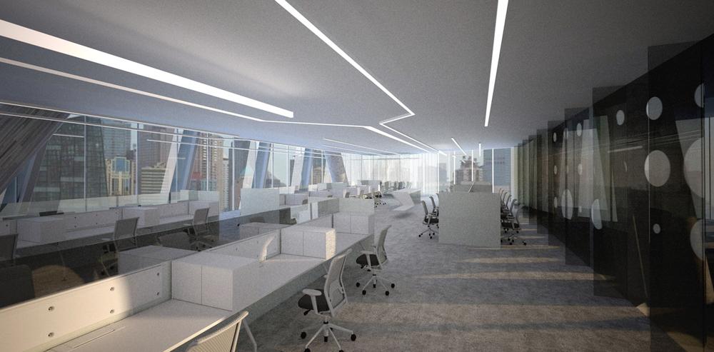 Office-space-FINAL.jpg