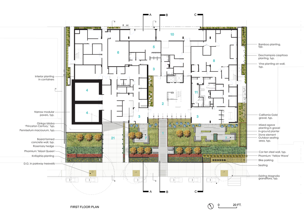 UNCLA_FIRSTFLOORPLAN_LANDSCAPE.png