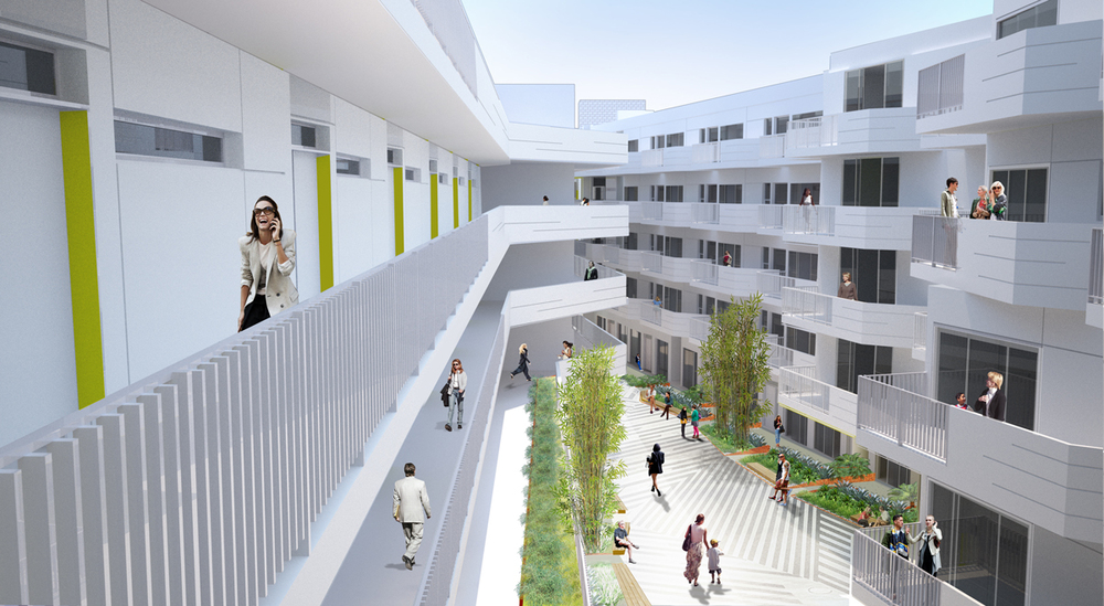 AIA-NEXT-LA---EAST-INT-Courtyard.jpg