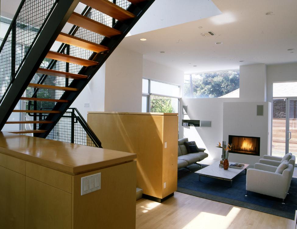 Mazess-Interior.jpg