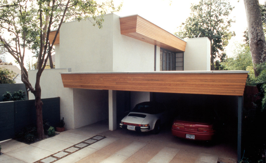 Pumphrey-Carport_REVISD_NEW.jpg