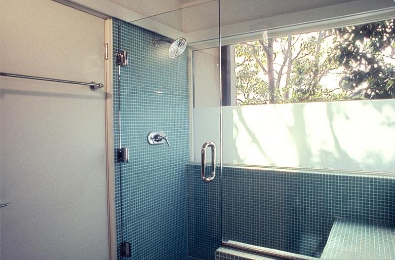 Pumphrey-Bath.jpg