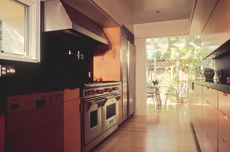 Pumphrey-Kitchen.jpg