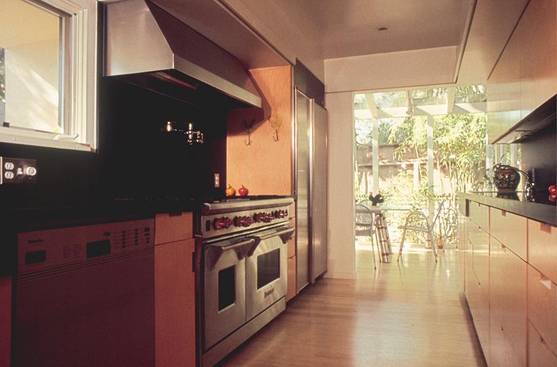 Pumphrey-Kitchen.jpg