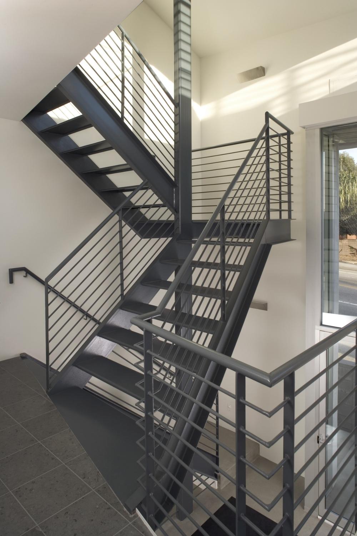 5023.07C stairs.jpg
