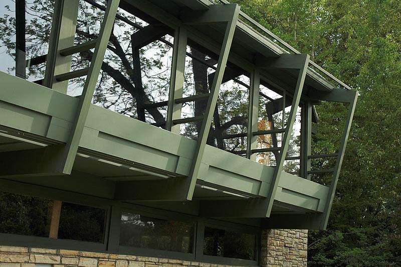 Rodriguez_House_1942_Glendale.jpg