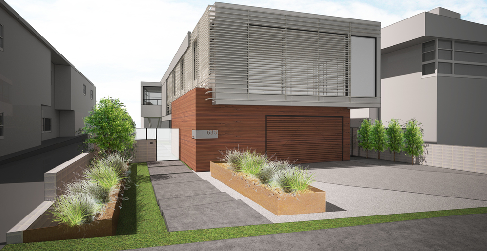 gs EXTERIOR RENDERING_SOUTH FACADE_CLEAR ANODIZED.jpg