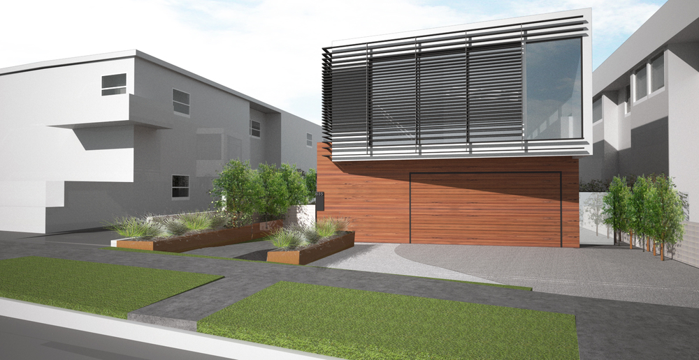 EXTERIOR RENDERING_SOUTH FACADE_02.jpg