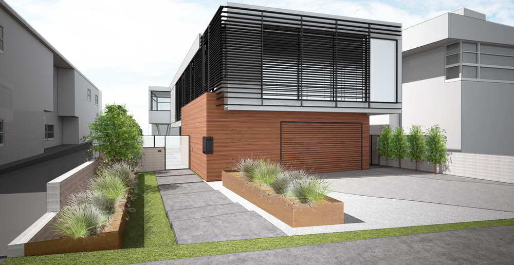 gs EXTERIOR RENDERING_SOUTH FACADE_01.jpg