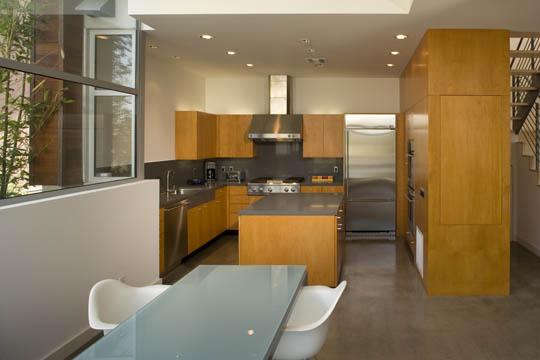 PAC_int kitchen 1.jpg