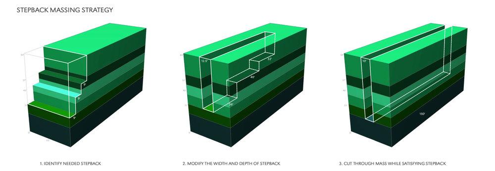 Massing Diagram.jpg