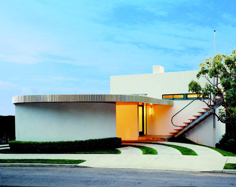 Entenza House3.jpg