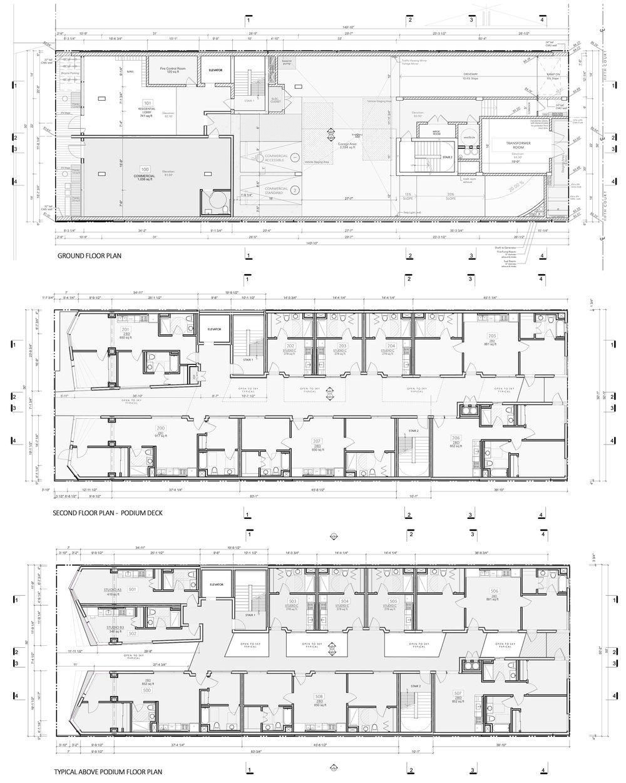 1437 plans.jpg