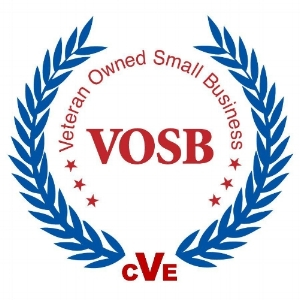 vetbiz-veteran-owned-certification-log.jpg