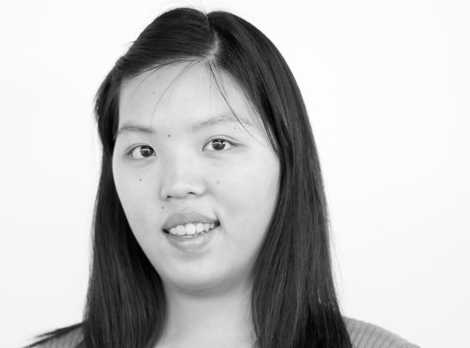 Megan Hsu