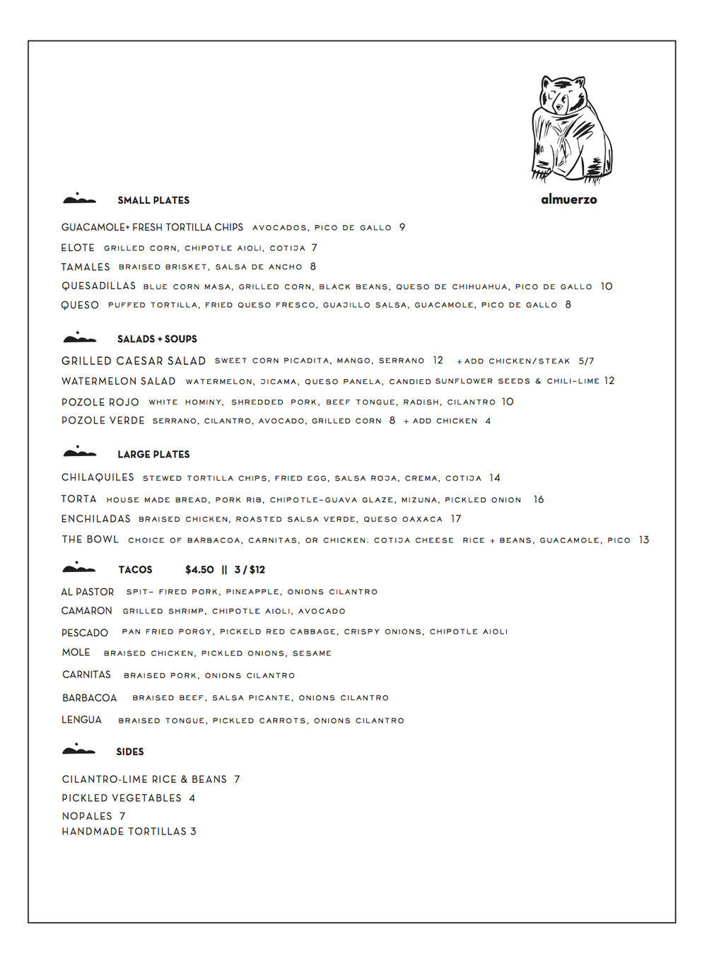 Lunch Menu website.jpg