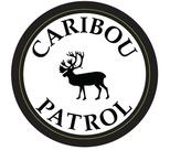 CaribouPatrol_2014.jpg