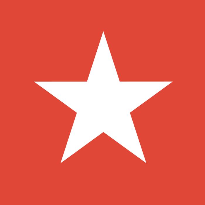 Points-icon