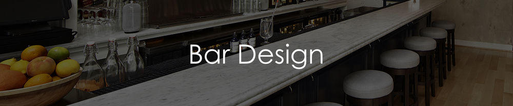 behind-the-wood-bar-design