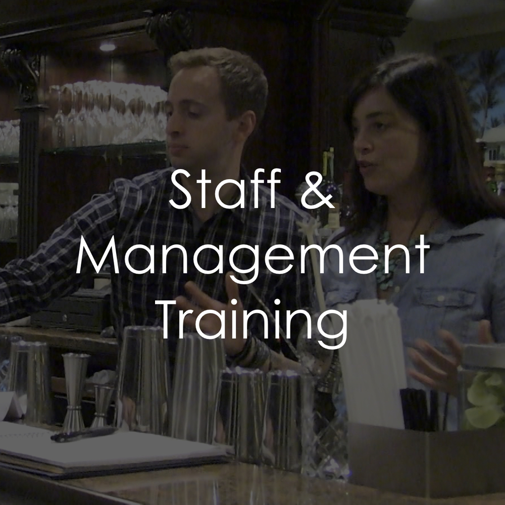 behind-the-wood-staff-management-training