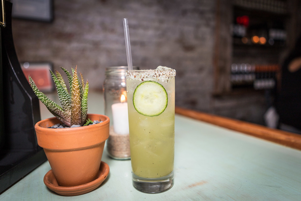 behind-the-wood-cocktail-2