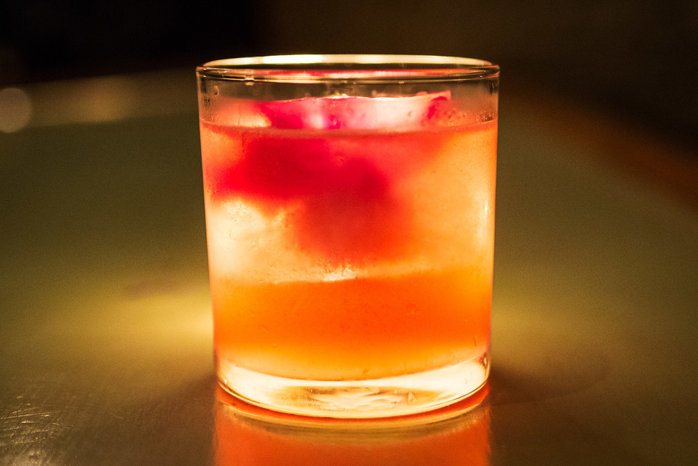 behind-the-wood-cocktail-3
