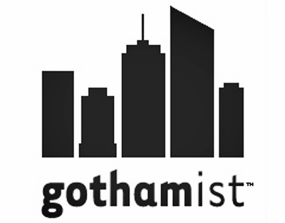 gothamist-400x400.png