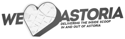 We-Heart-Astoria-LOGO.png