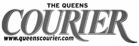 queens-courier-logo1.jpg
