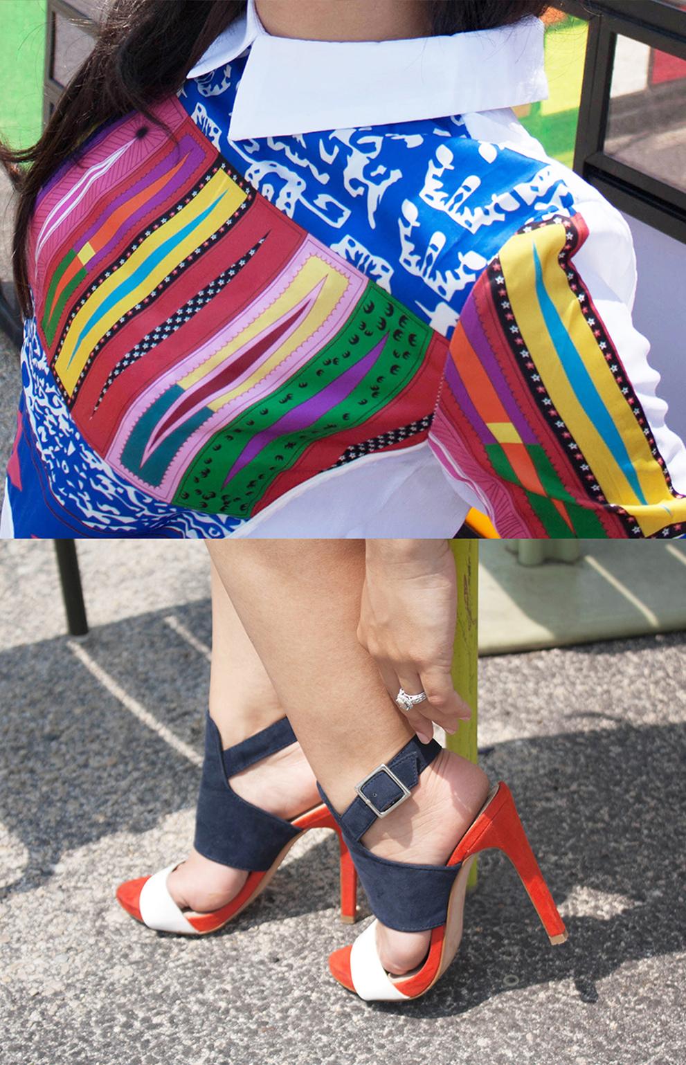 zara-shoes.jpg