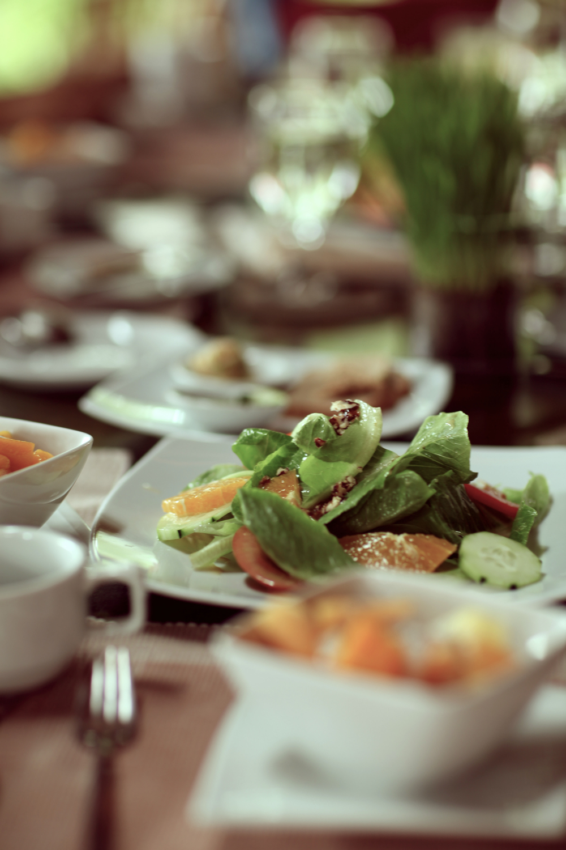 TCS-food1.jpg