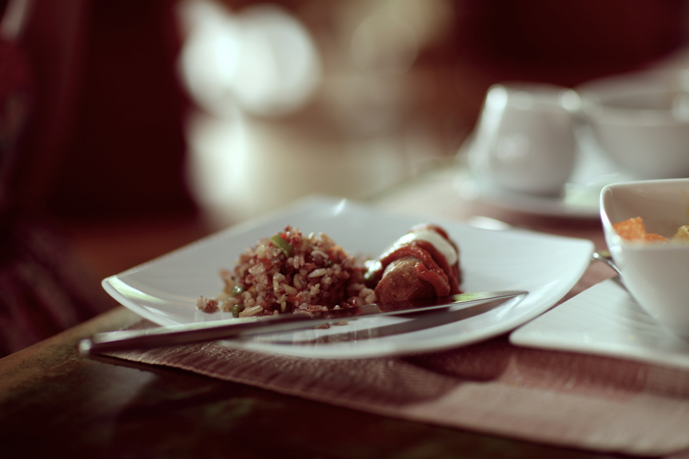 TCS-food3.jpg