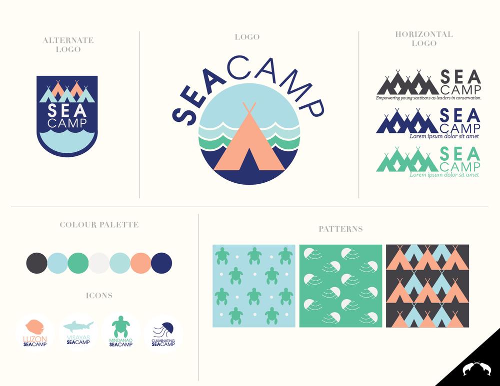 TCS-SeaCampIdentity.jpg
