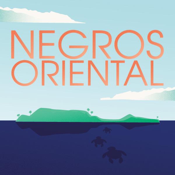 TCS-Seacamp-Negros.jpg