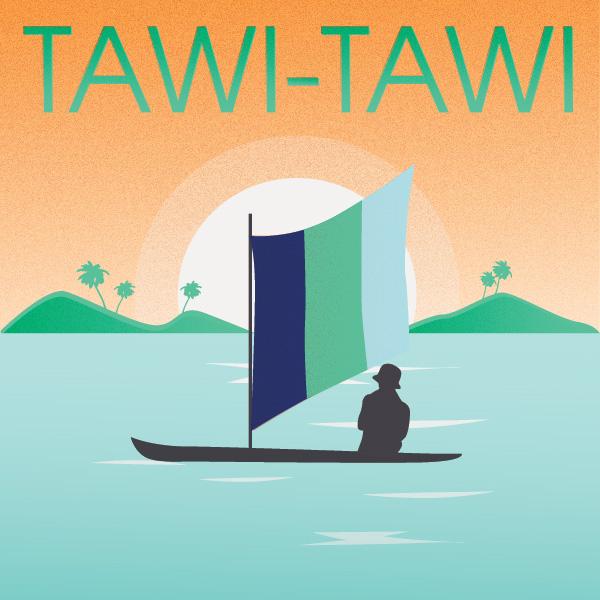 TCS-seacamp-tawi.jpg