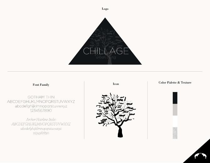 Chillage-Branding.jpg