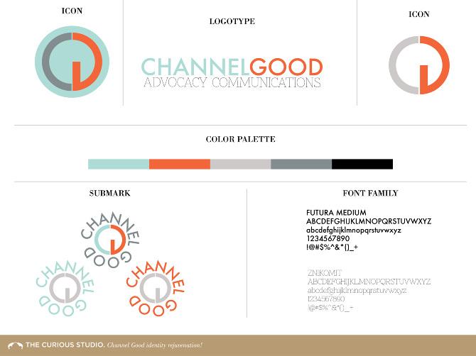Channel-Good-Final.jpg