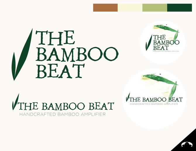 Bamboo--02.jpg