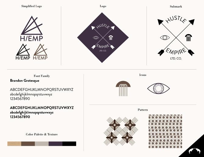 HEMP-Branding1.jpg