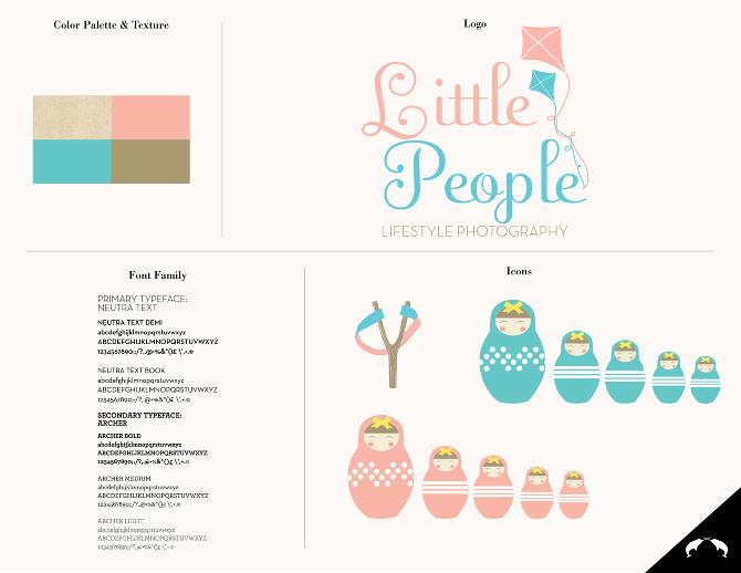 LittlePeopleBranding.jpg