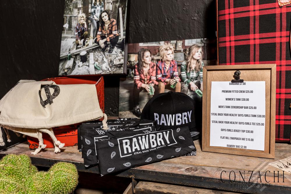 Conzachi Photography RAWBRY soft opening-0008.jpg