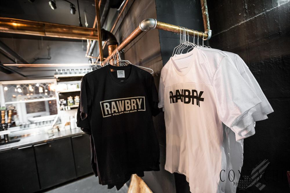 Conzachi Photography RAWBRY soft opening-0087.jpg