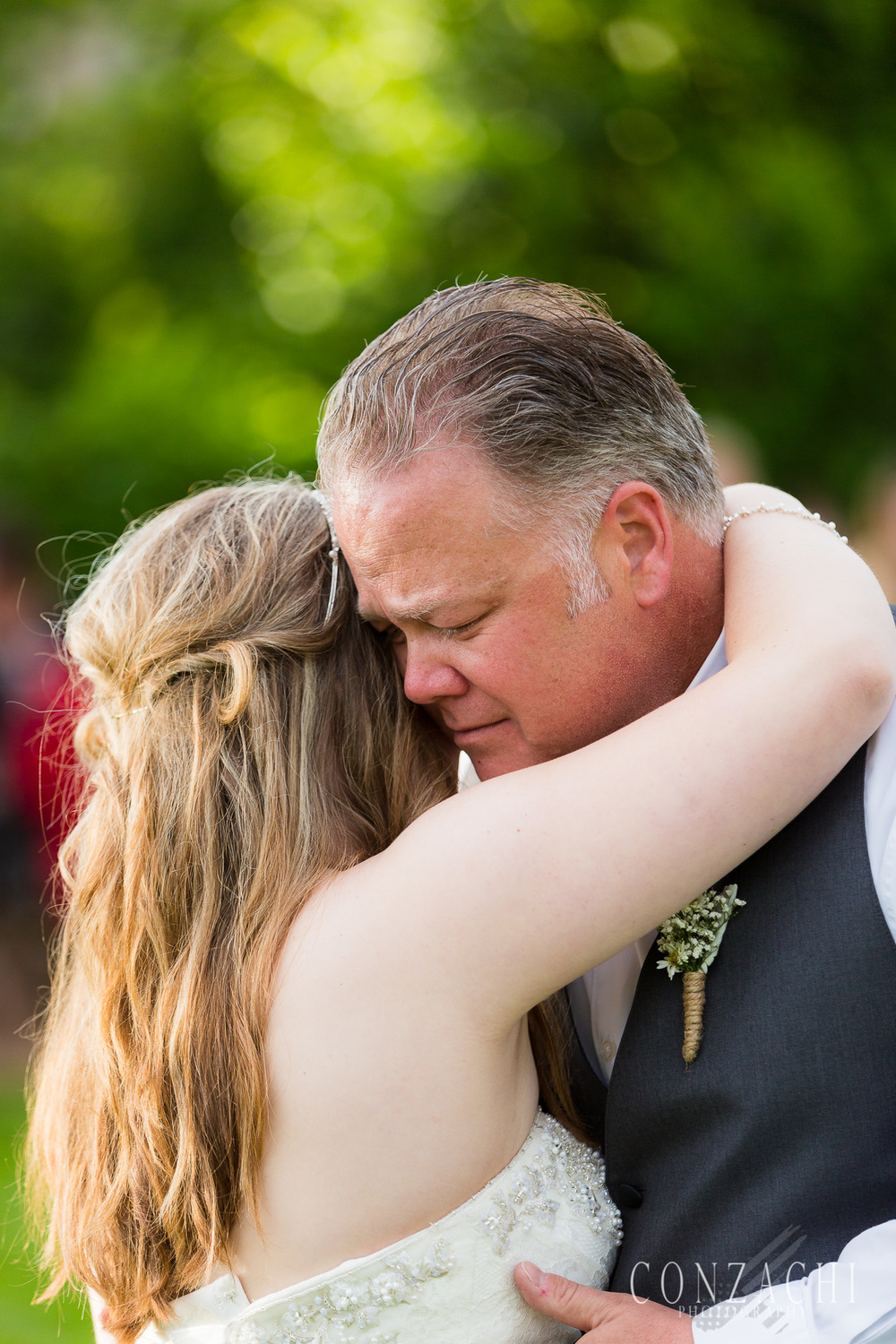 father daughter dance-0001.jpg