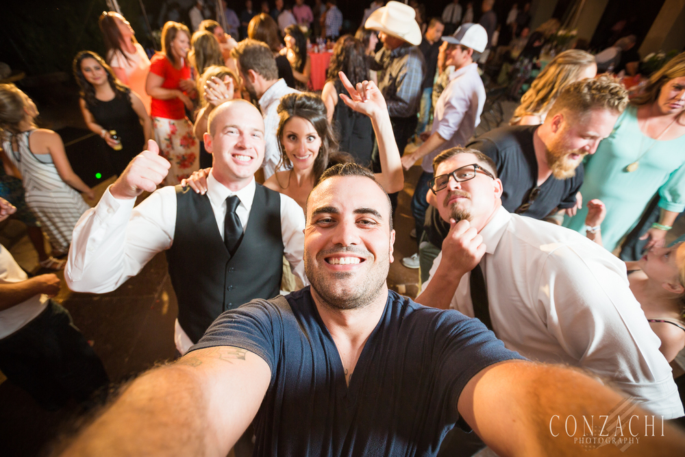 selfie richards wedding-0002.jpg