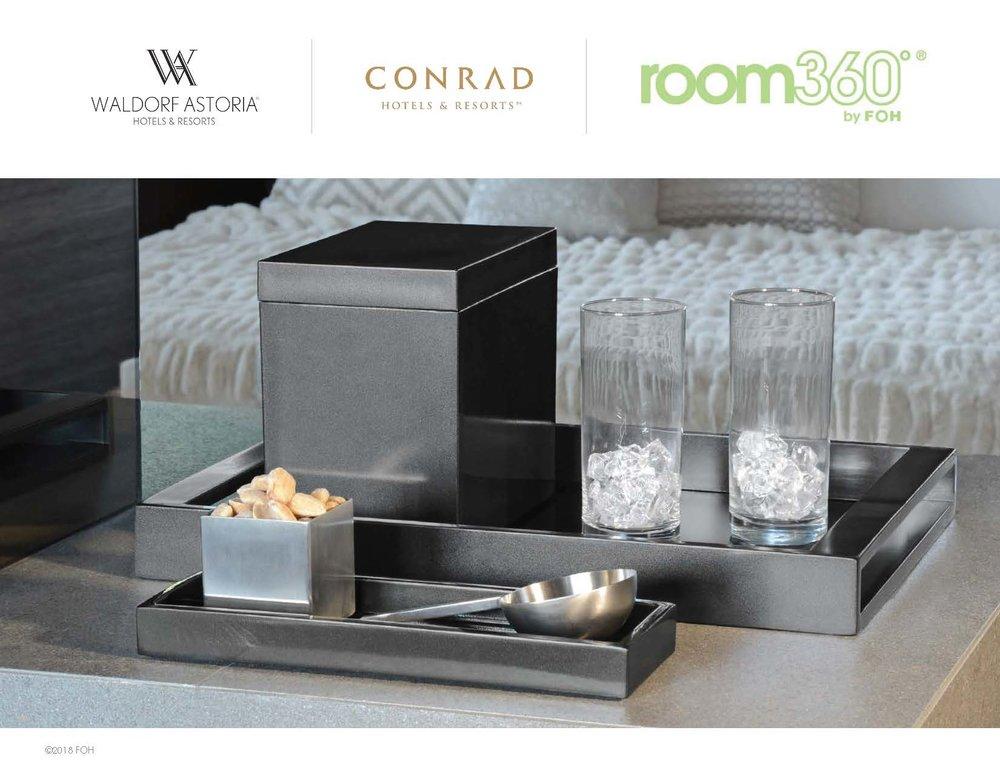 reduced - room360 Conrad & Waldorf Astoria Brochure B copy_Page_01.jpg