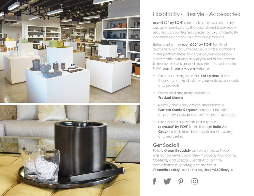 reduced - room360 Conrad & Waldorf Astoria Brochure B copy_Page_02.jpg