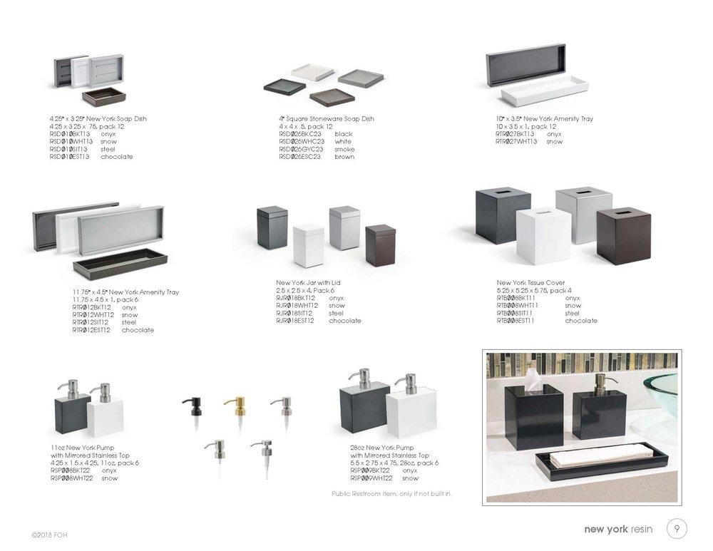 reduced - room360 Conrad & Waldorf Astoria Brochure B copy_Page_09.jpg