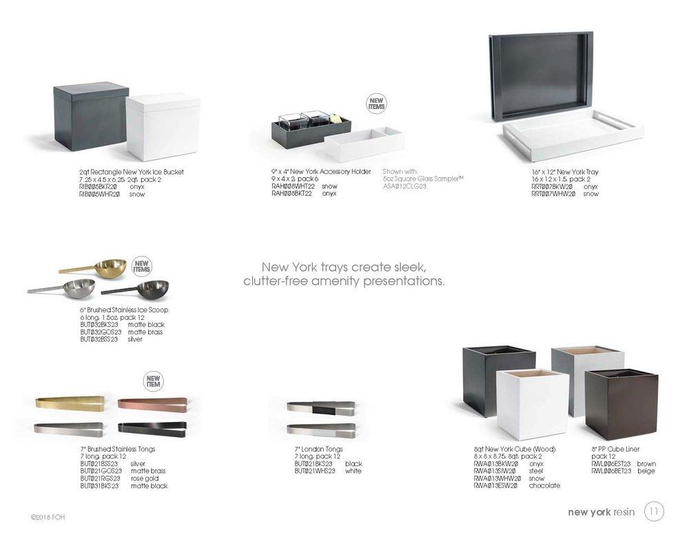 reduced - room360 Conrad & Waldorf Astoria Brochure B copy_Page_11.jpg