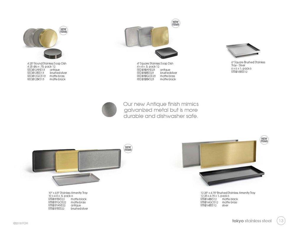 reduced - room360 Conrad & Waldorf Astoria Brochure B copy_Page_13.jpg